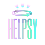 Shop Helpsy