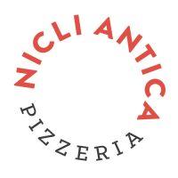 Nicli-logo