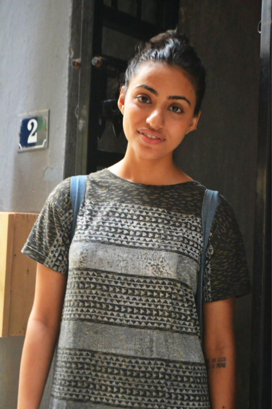 Ruchika Sachdeva of Bodice