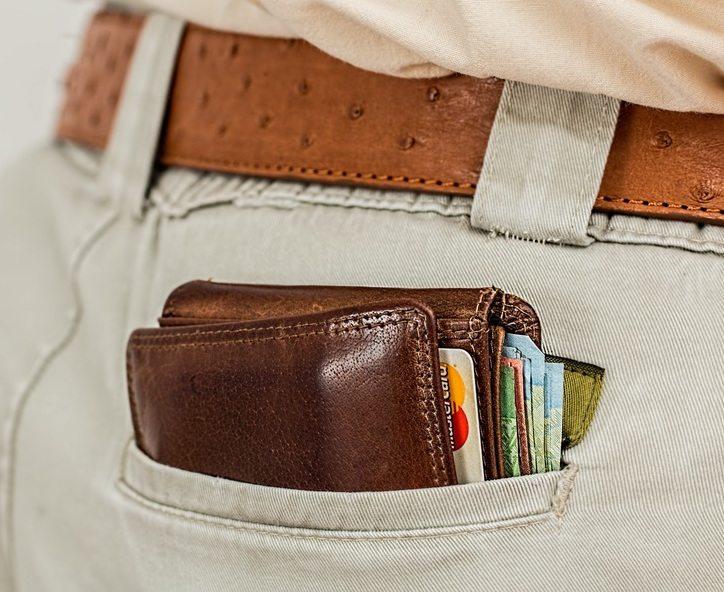 wallet-cash-credit-card-pocket-large