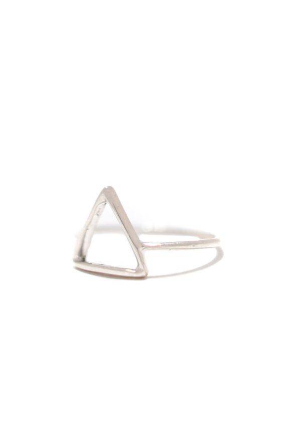 Tulsa-triangle-web