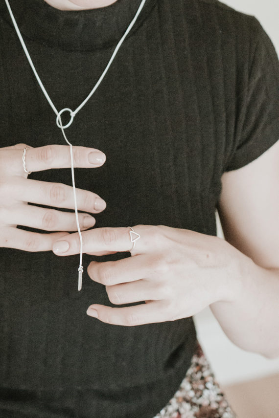 tulsa-triangle-hand