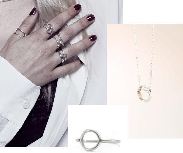 How Ethical is Your Jewelry?: Eleanor Claudie