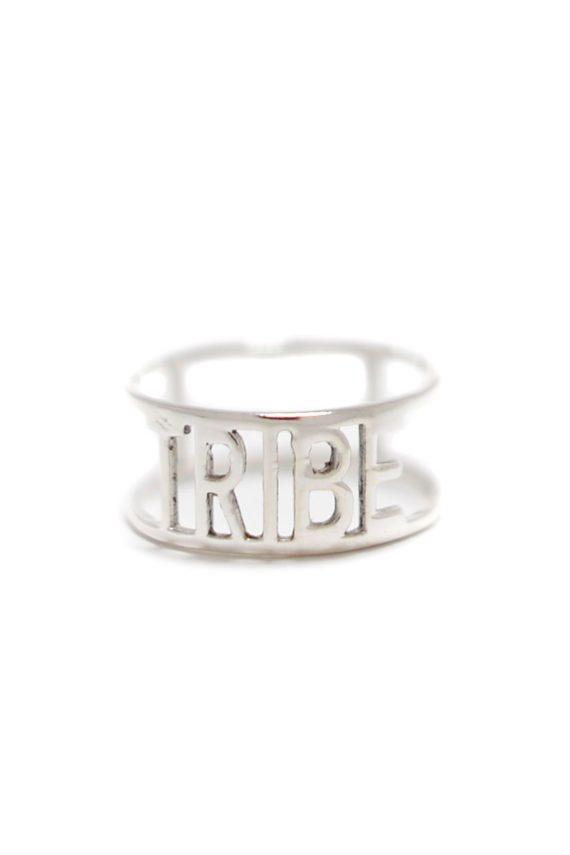 arjun-ring