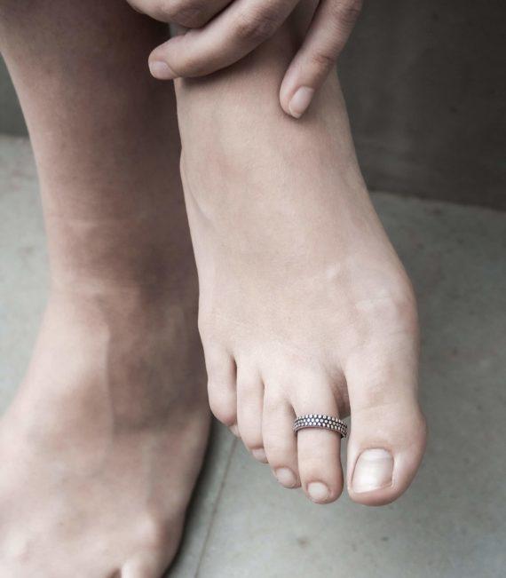 tol_silver_decorative_toering
